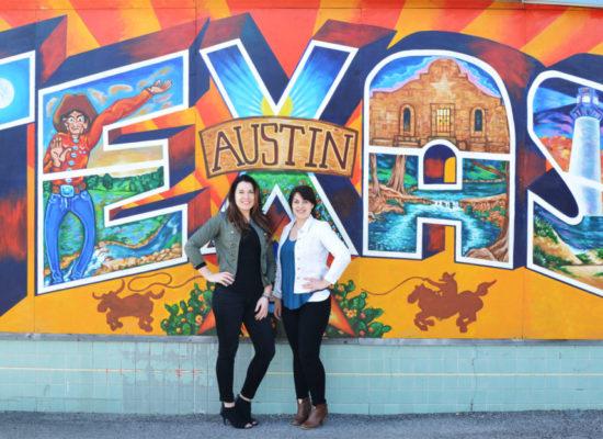 We Buy Houses Austin & Surrounding Areas