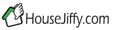 HouseJiffy