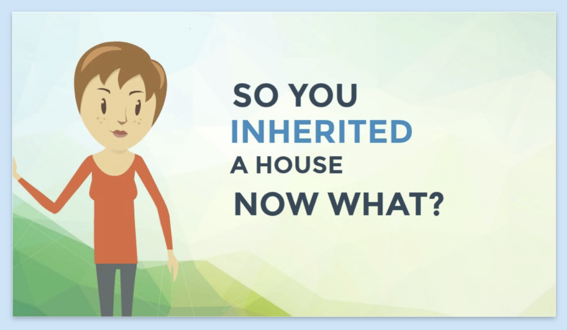 inherit-house-sell-fast-housejiffy-now