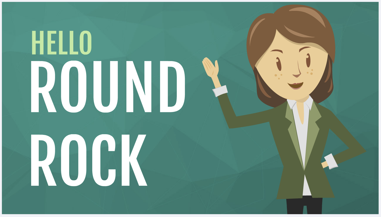 sell-your-round-rock-tx-house-fast